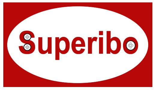 Fábrica de Botones Superibo en Línea